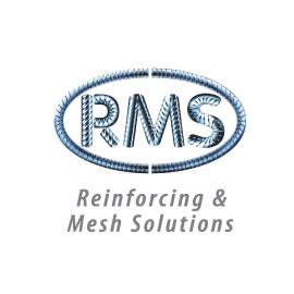 RMS Team