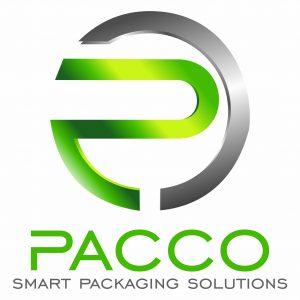 Pacco Team