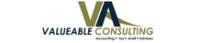 Valueable Consulting